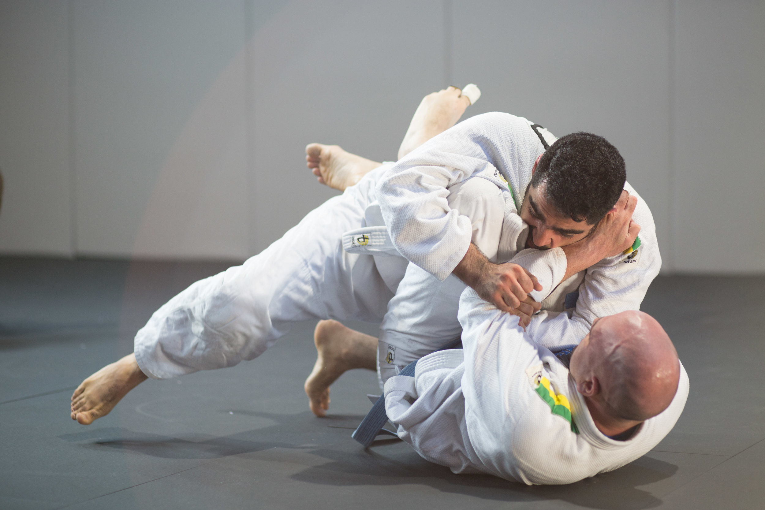 bjjprivateclasscoachingleadershipsessionclass4points