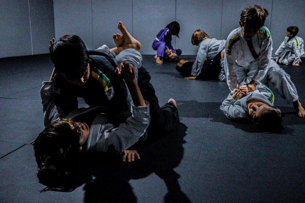 martial+arts+davisville+toronto.jpeg