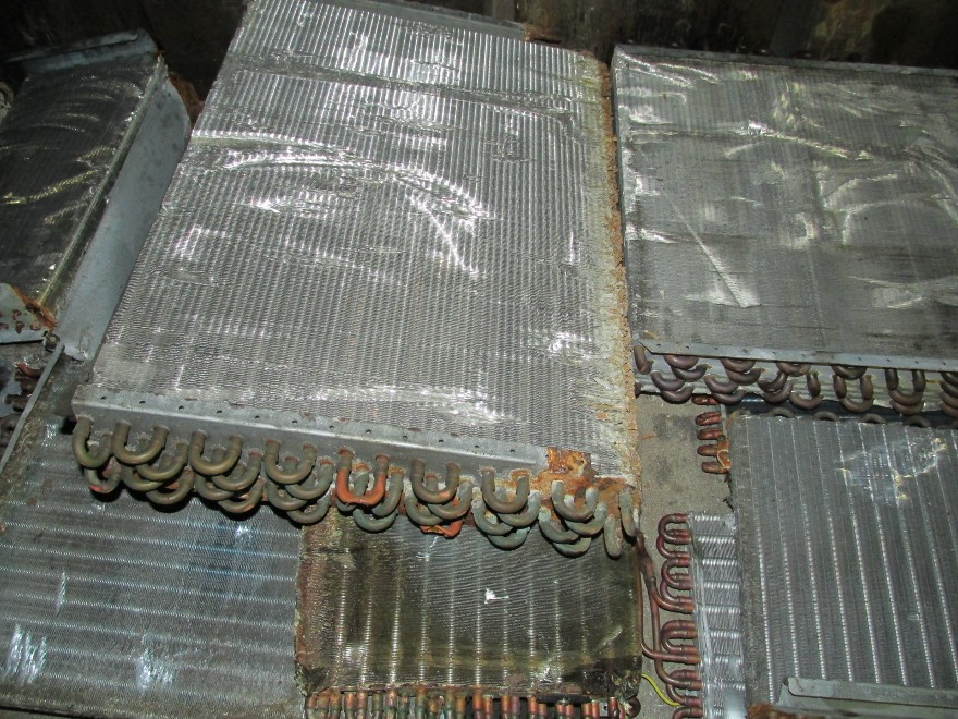 Aluminum Copper Fins.jpg
