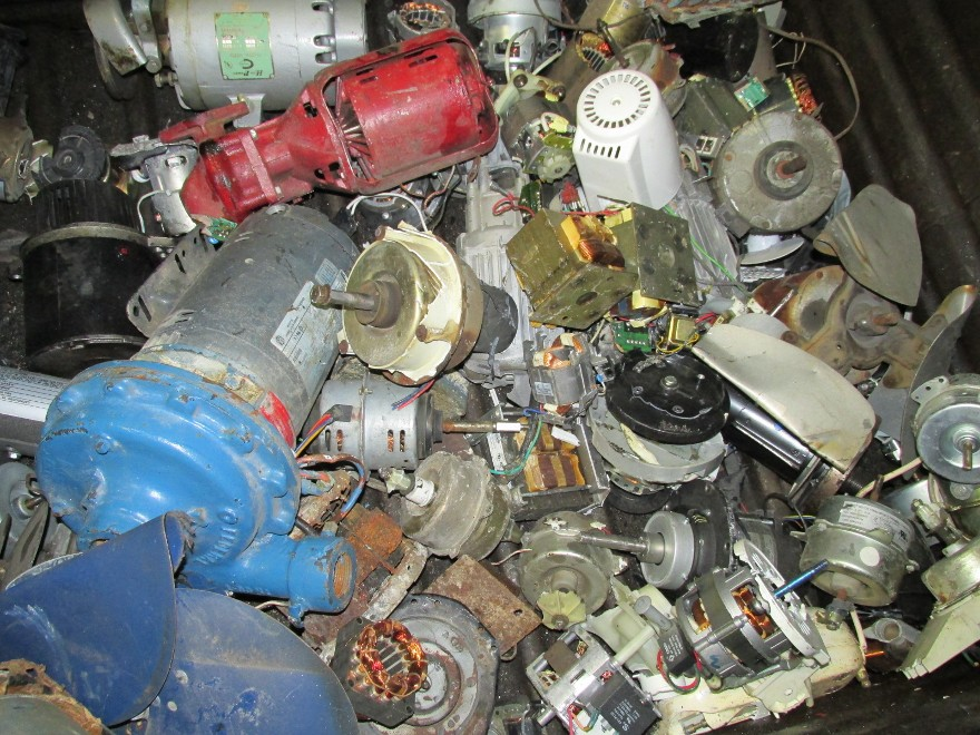 Mixed Electric Motors.jpg