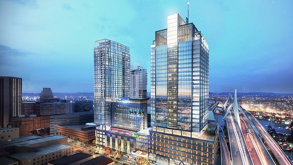 The-Hub-on-Causeway-Mixed-Use-Development-Bulfinch-Triangle-Boston-TD-Garden-North-Station-Boston-Properties-Delaware-North-John-Moriarty-and-Associates-Construction.jpg