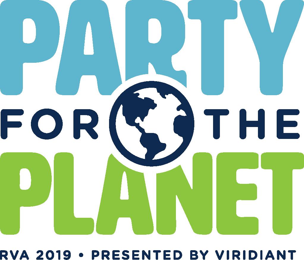 PartyForThePlanet_Stacked_FullColor.png