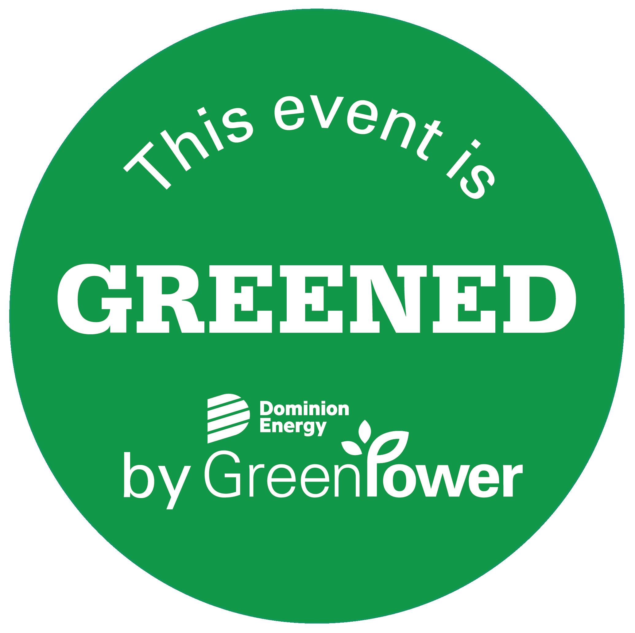 DVP_GreeningIcon_2018_032718-green.png