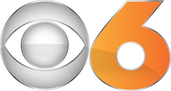 CBS 6 Logo.jpg