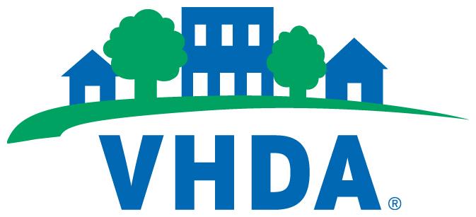 VHDA Logo.jpg