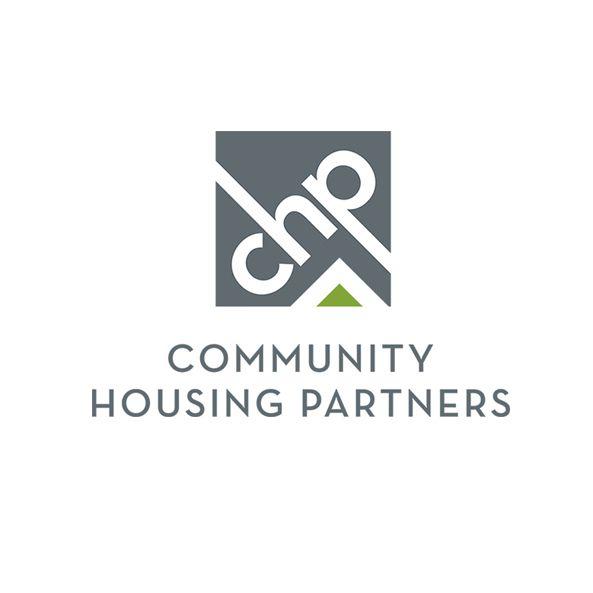 community-housing-partners-logo.jpg