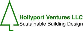 hollyport-logo1.jpg