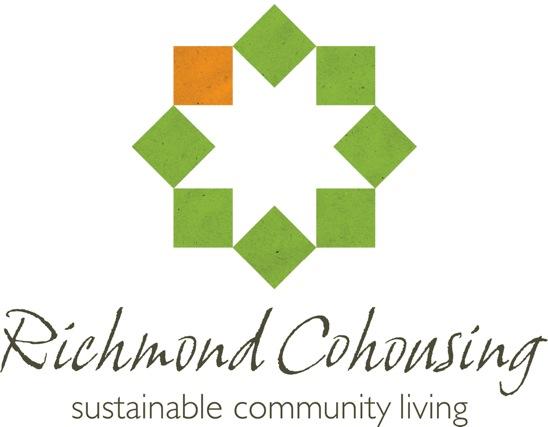 RCH Logo Final (3).jpeg