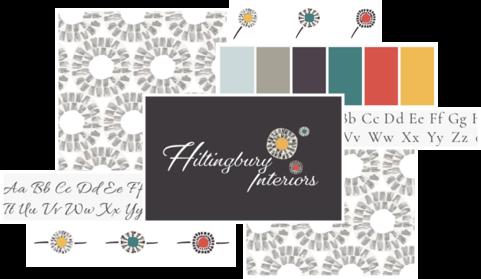 Hiltingbury Interiors