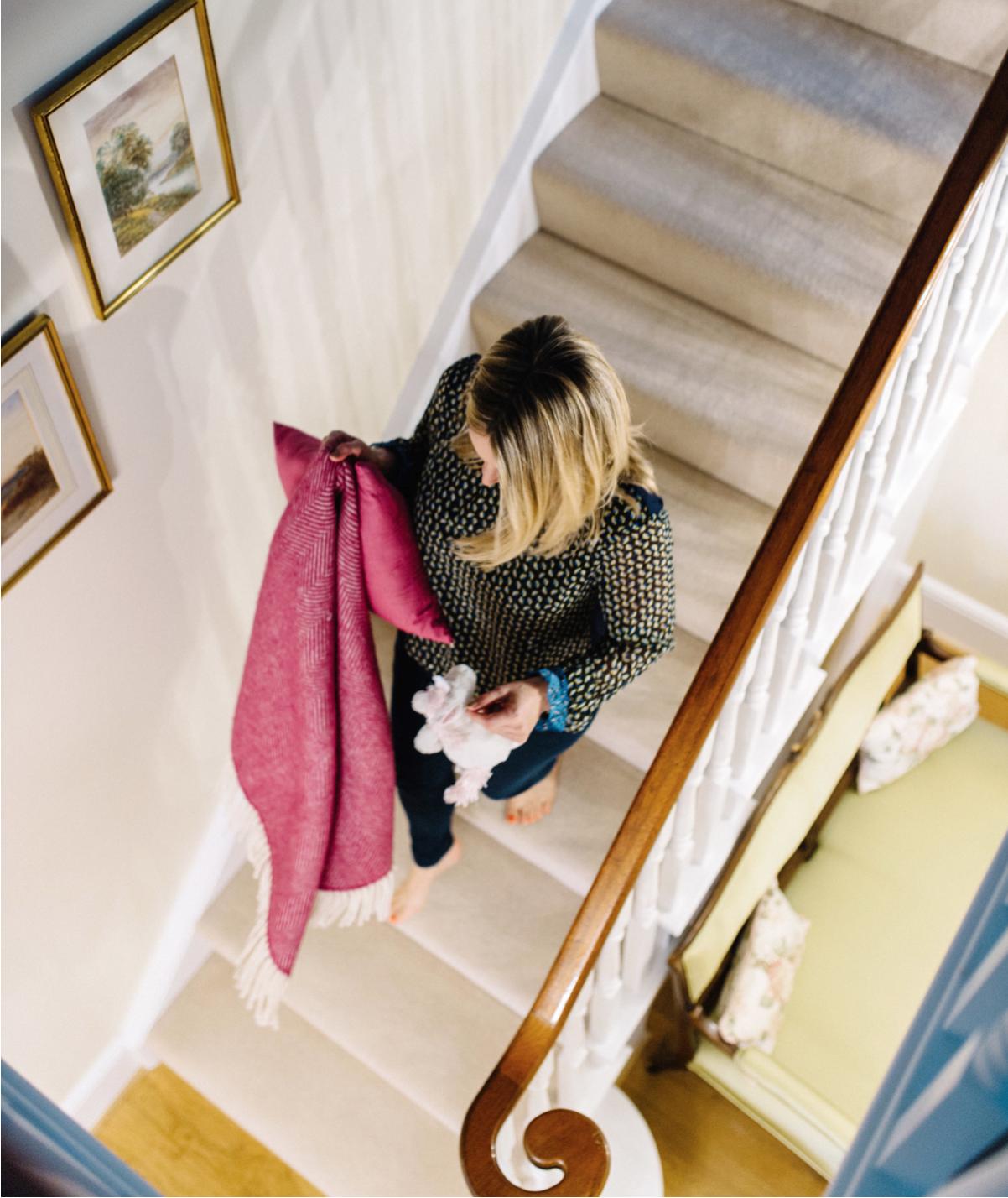 Can your home design actually make you happier?