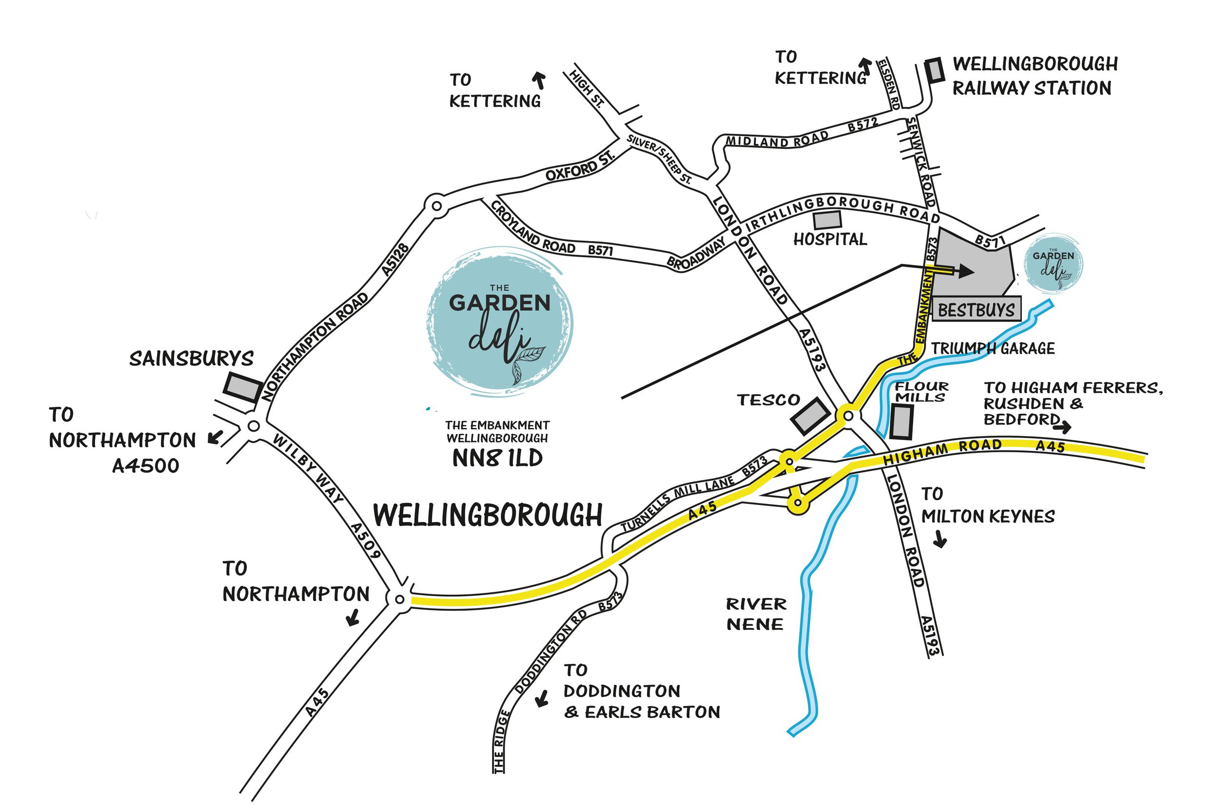 garden deli map.png