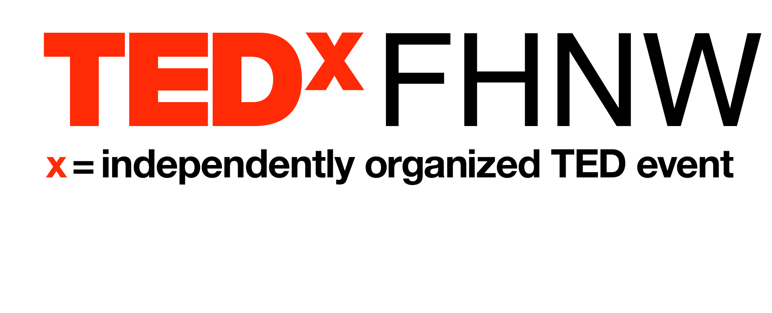 TEDx_logo_FHNW_white_right.png
