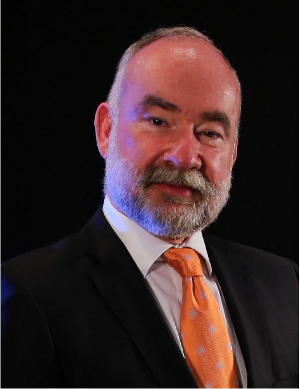 Michael Ulrich.JPG