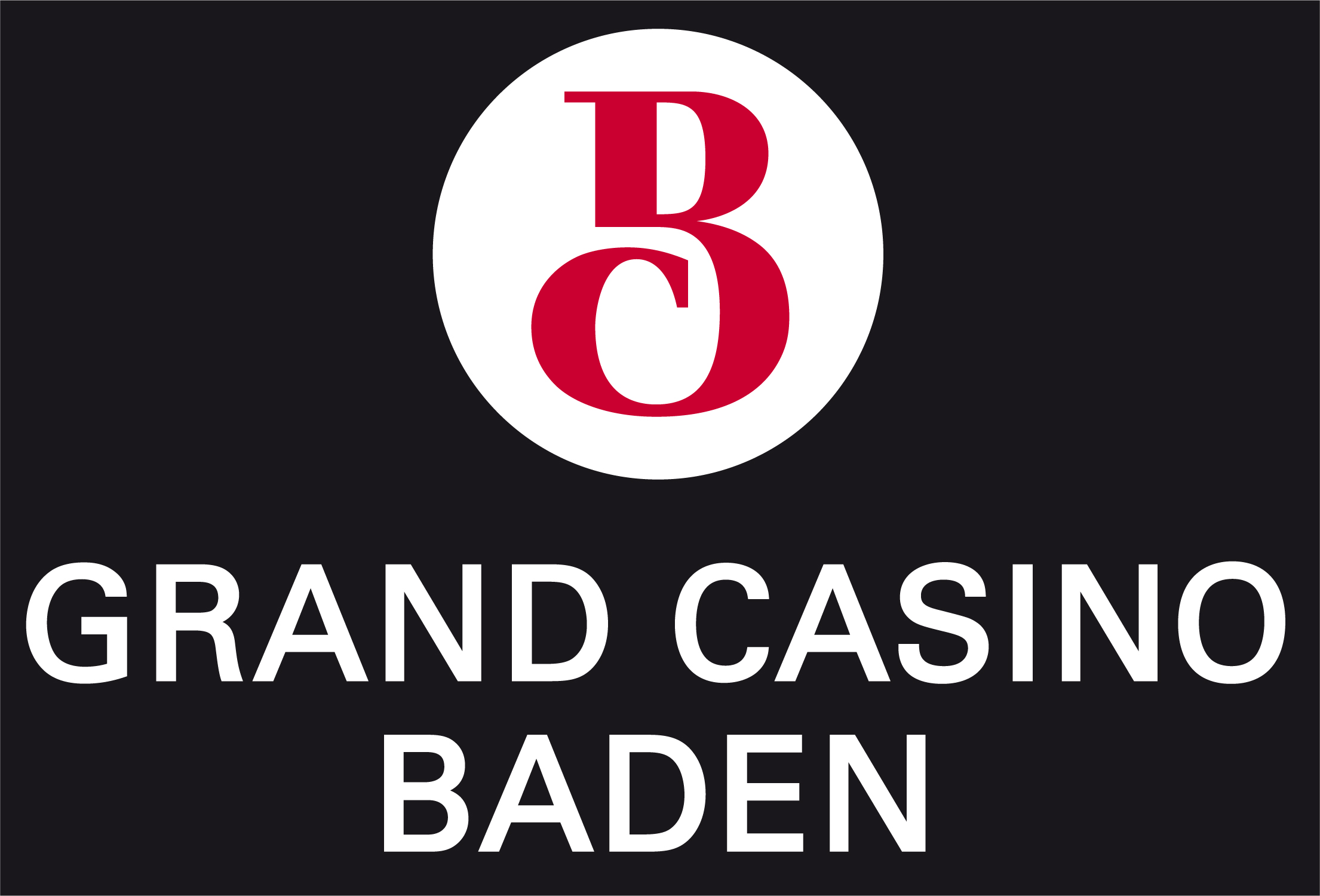 Grand Casino Baden.jpg