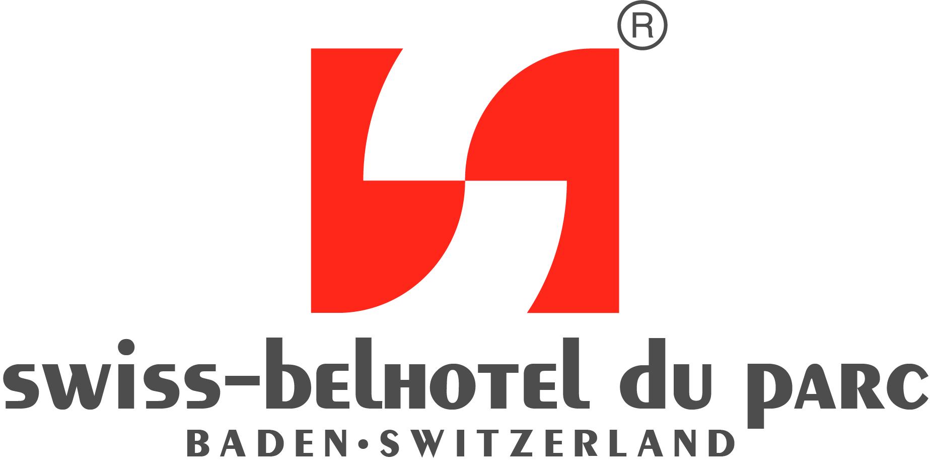 Swiss-Belhotel Du Parc.jpg