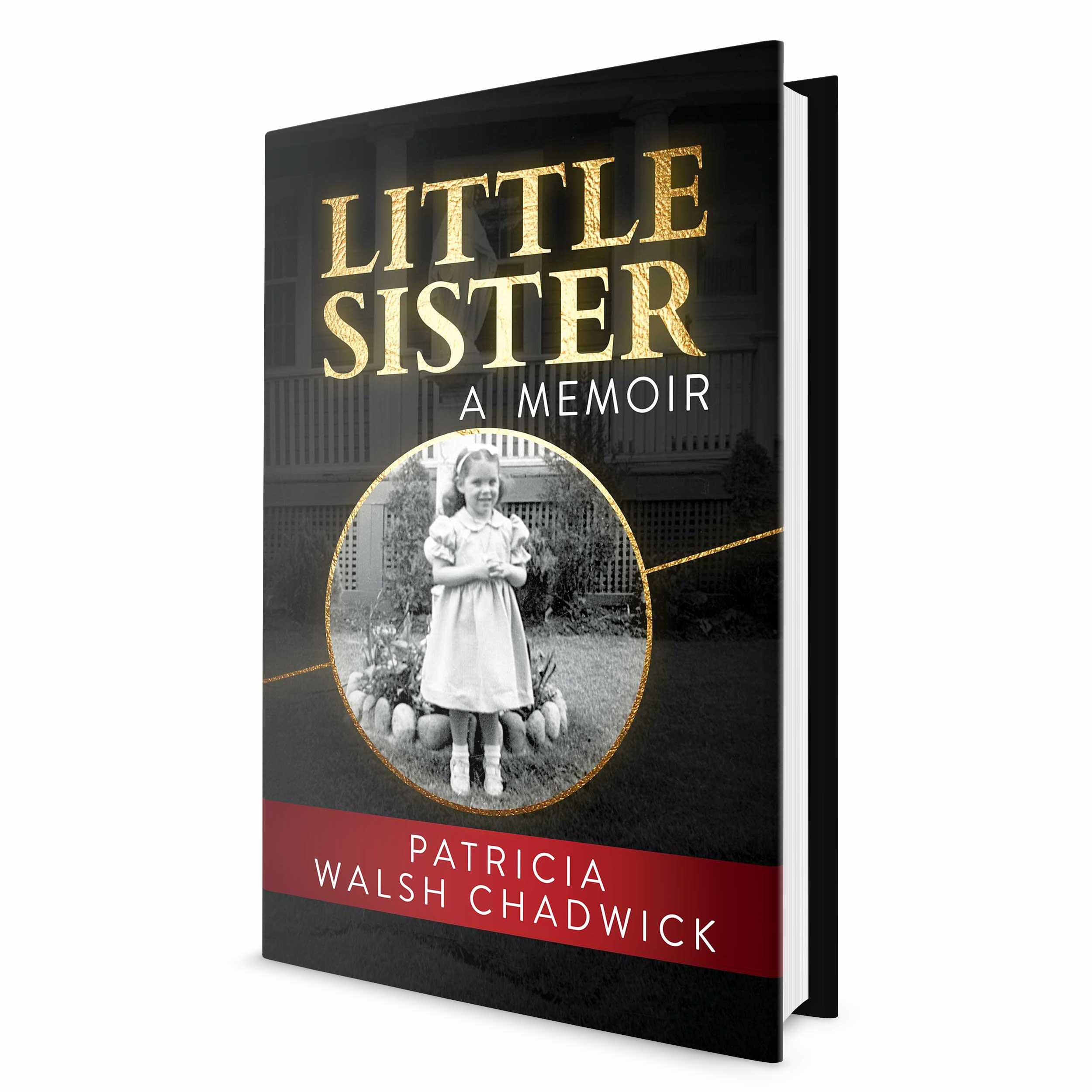Little-Sister-mockup.jpg