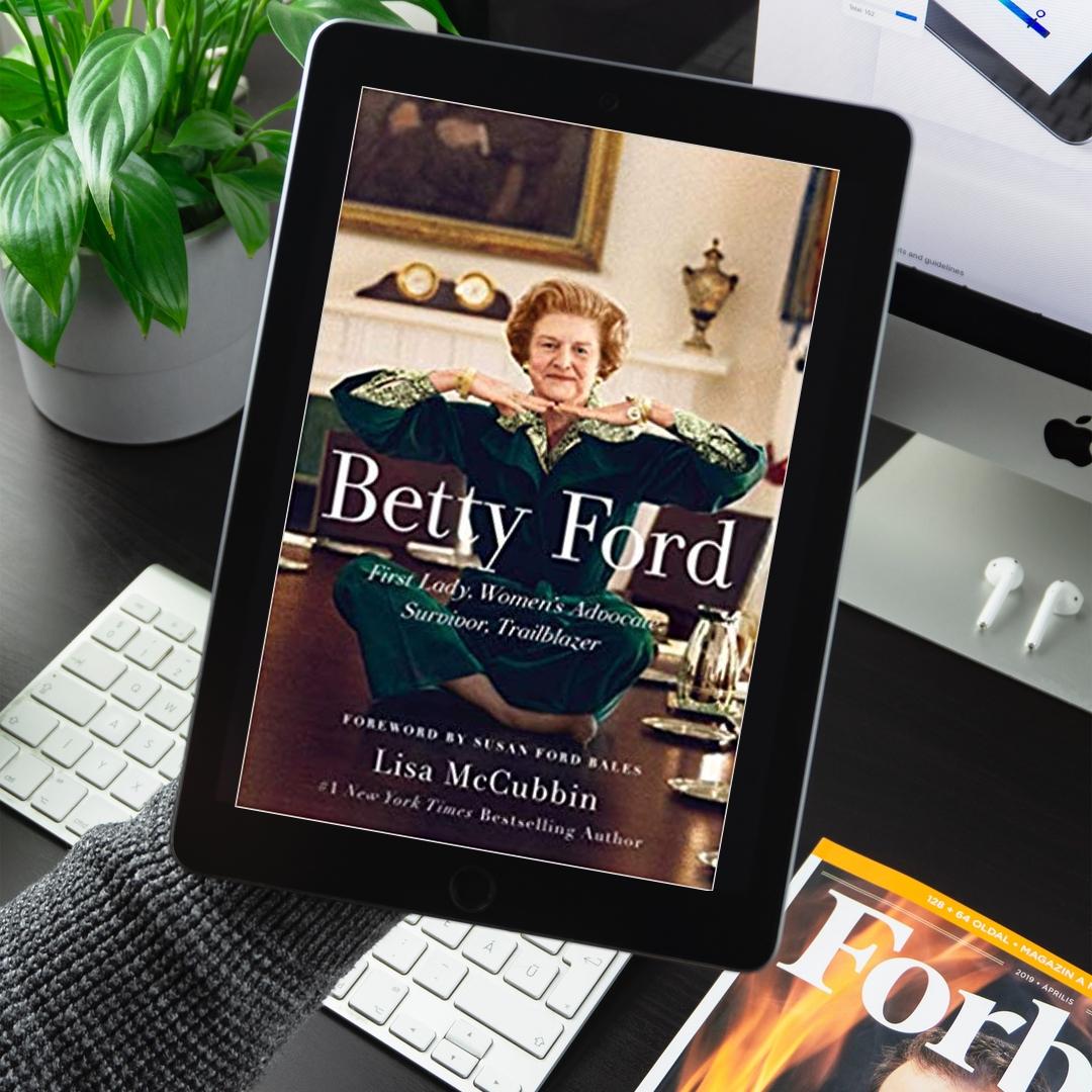 Betty Ford for website.jpg