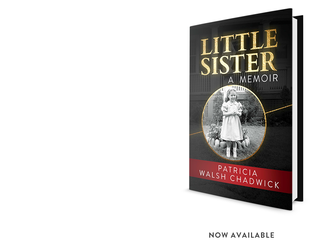 Little-Sister-book-web-banner.png