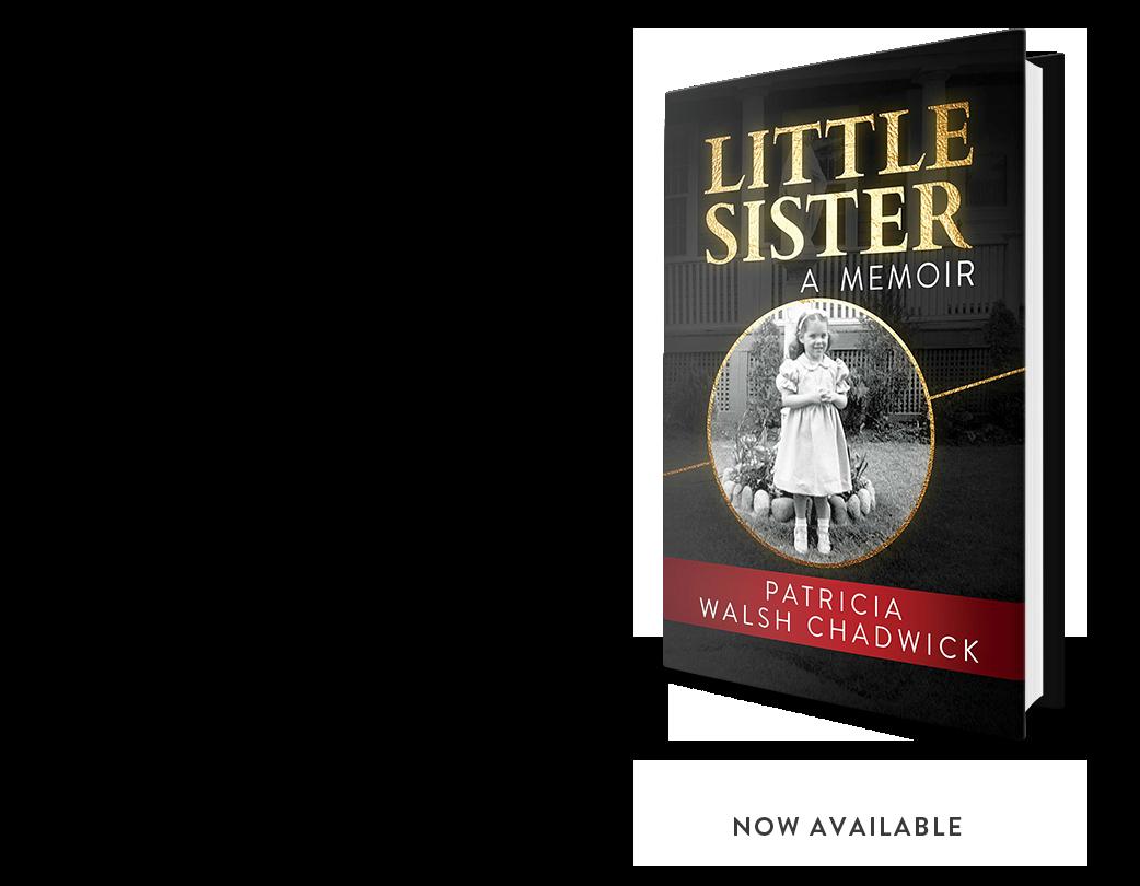 Little-Sister-book-web-banner.png
