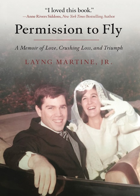 permission-to-fly.jpg