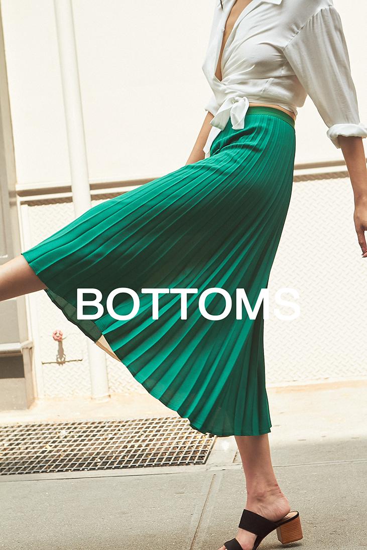 Bottoms_Pinkyotto.jpg