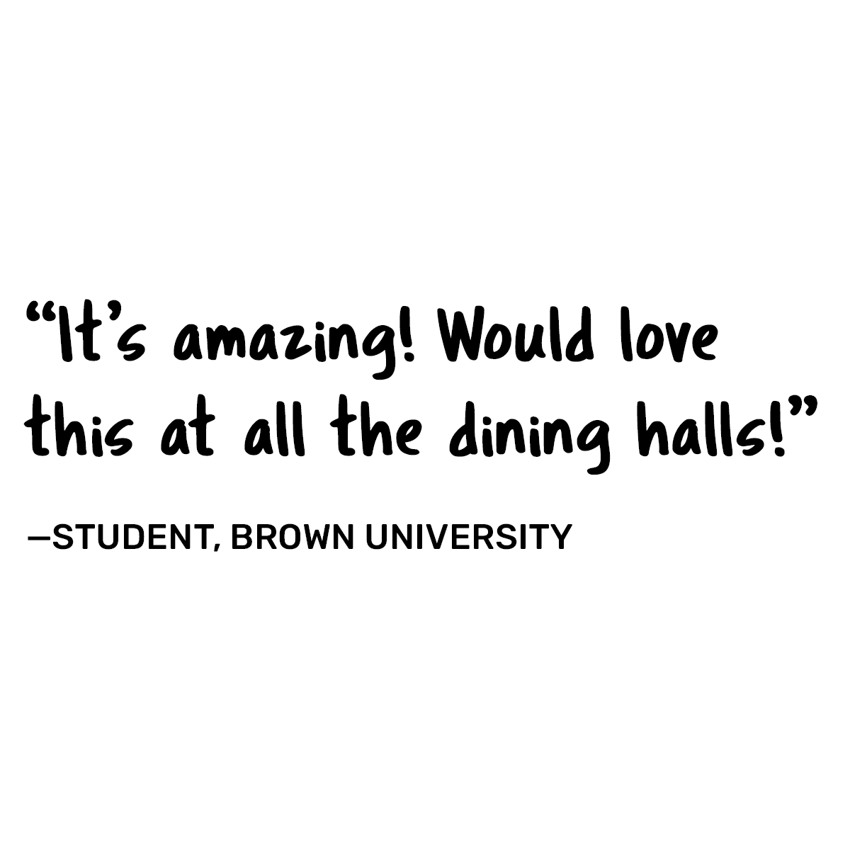 amazing would love at dining halls square.png
