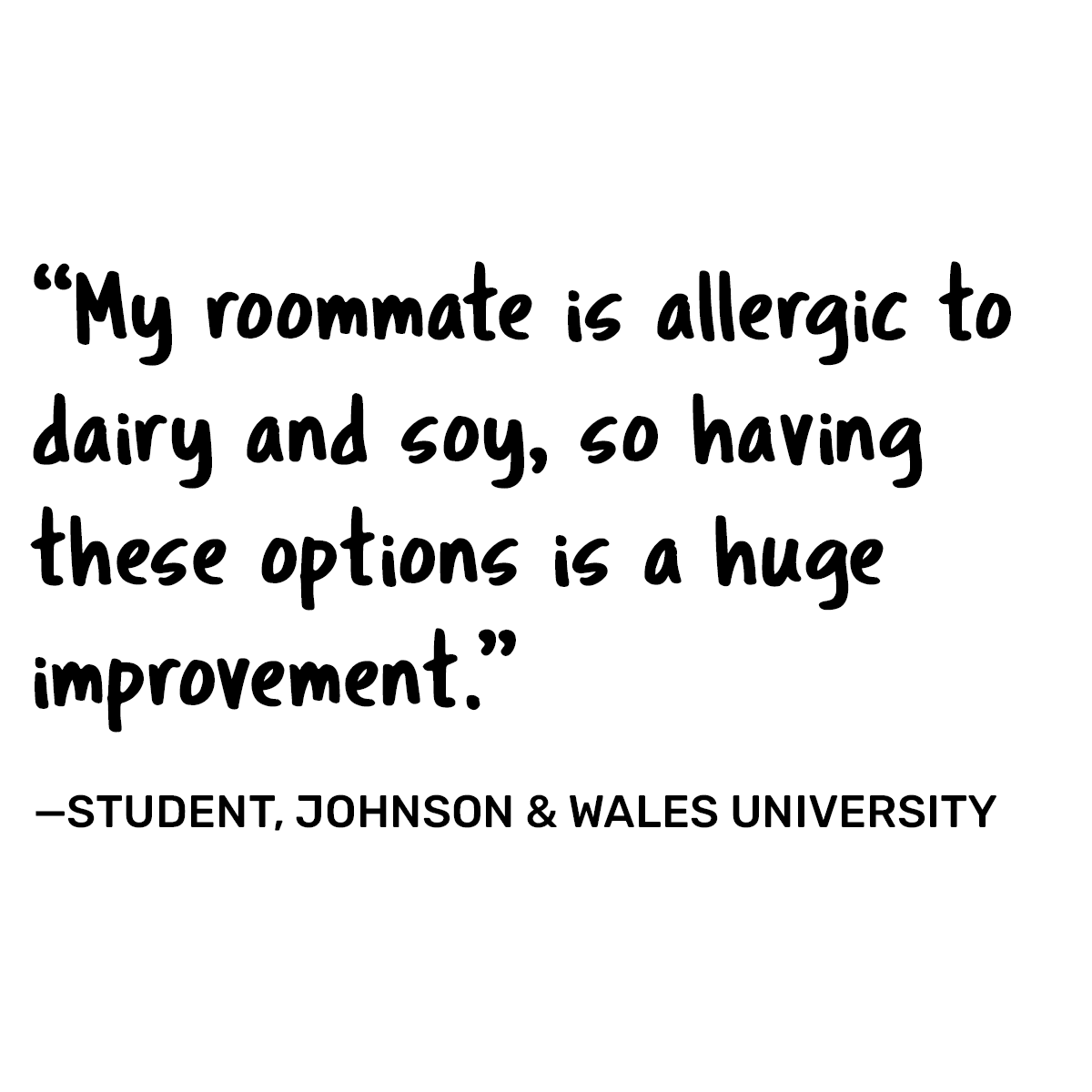 allergic roomate.png