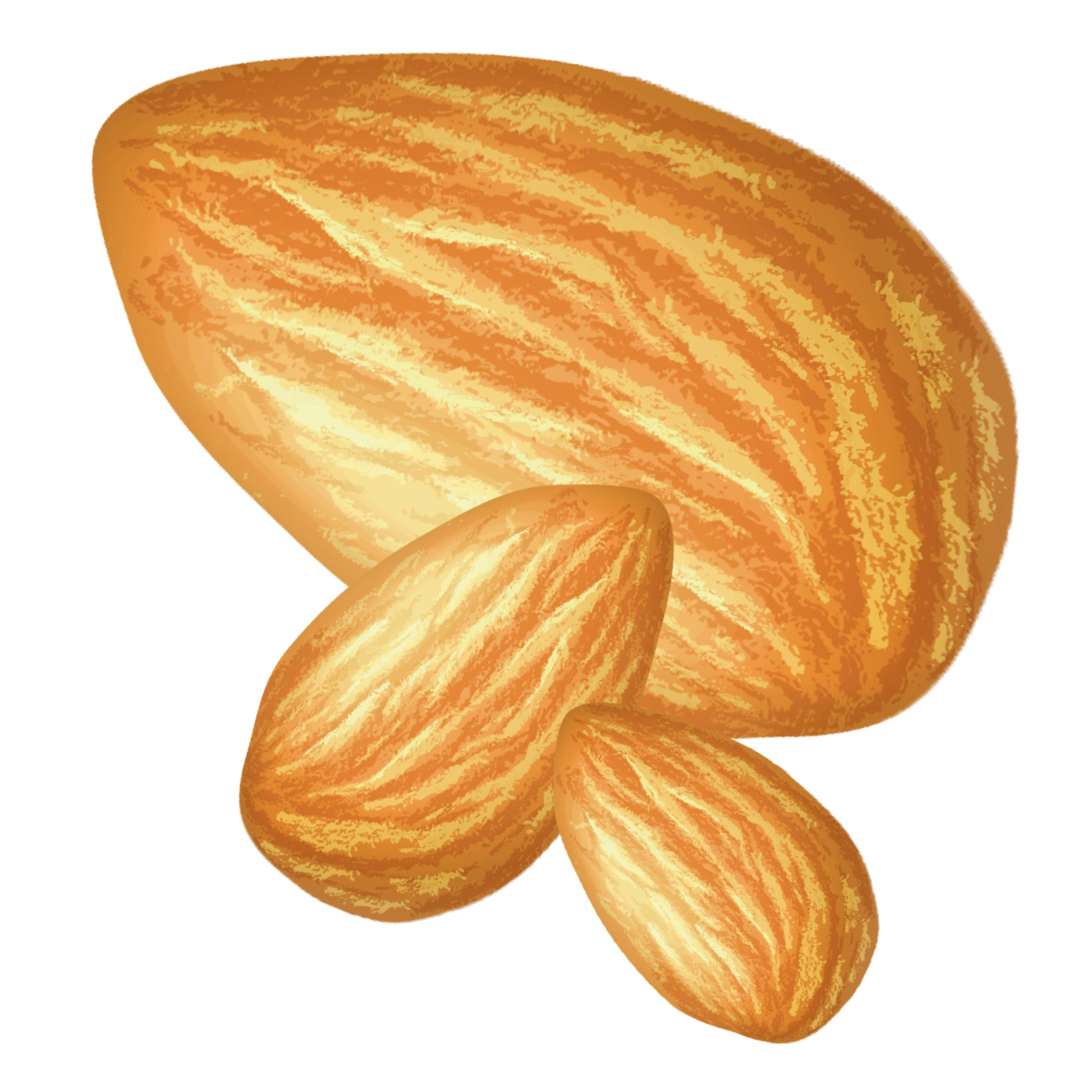 Almond+Group-01.jpg