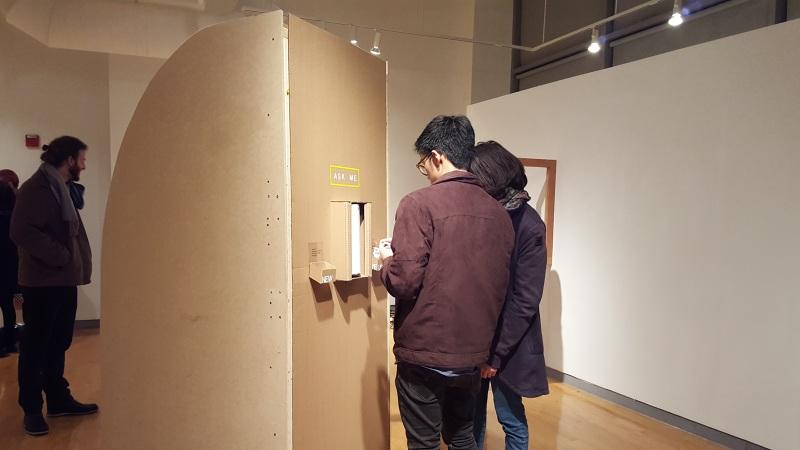 conversation-exhibit-2.jpg