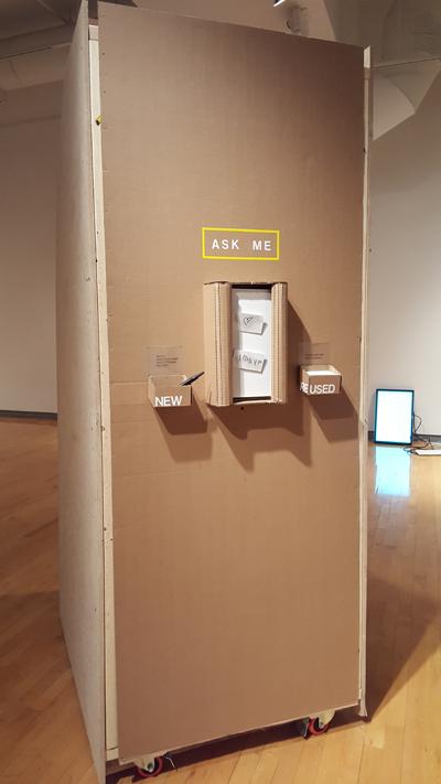 conversation-exhibit-4.png