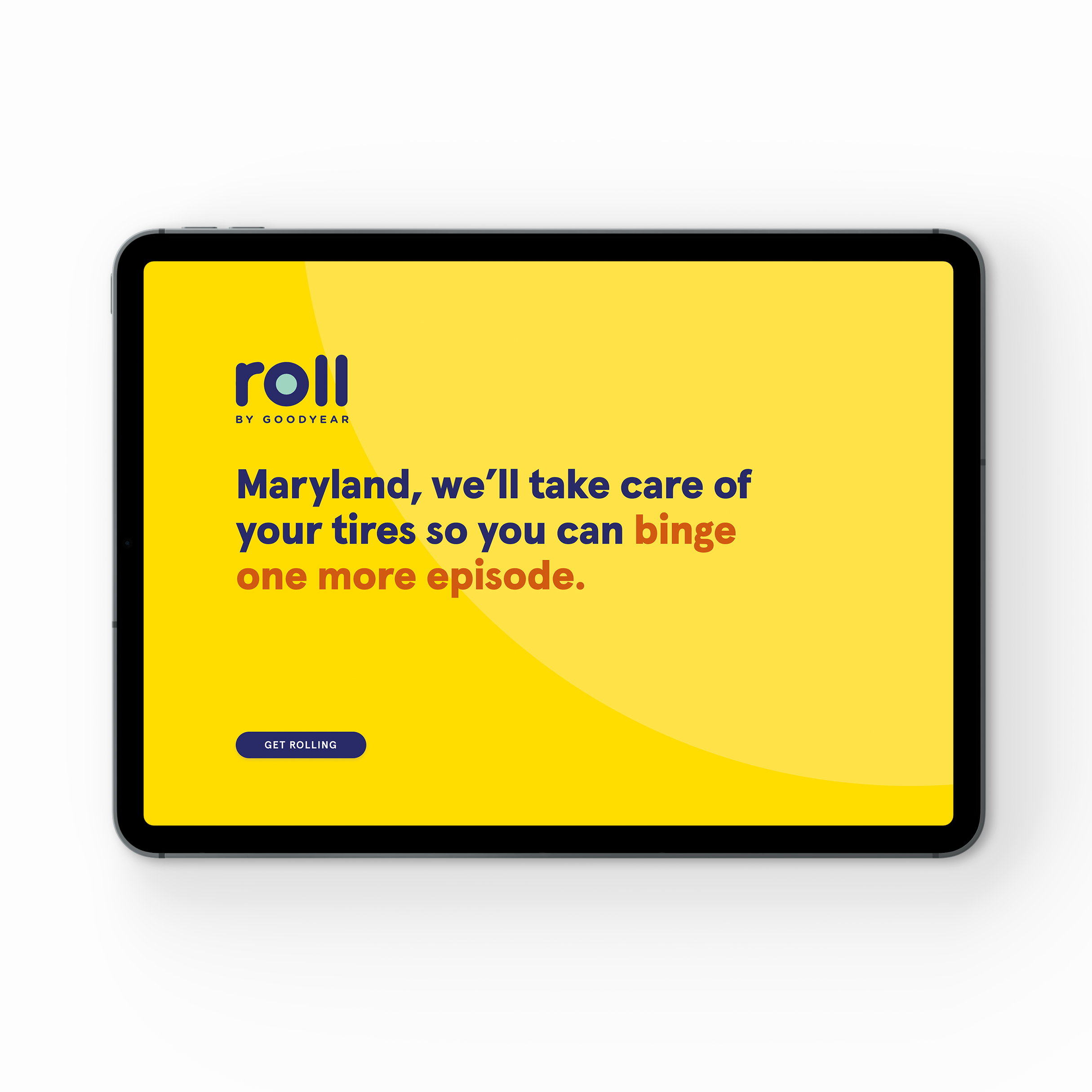 roll-ipad-home-.png