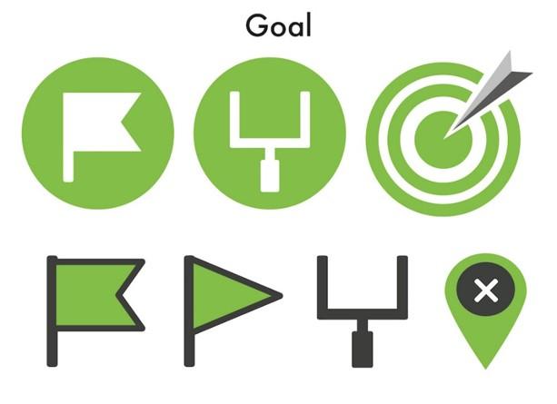 Goal icons.jpg