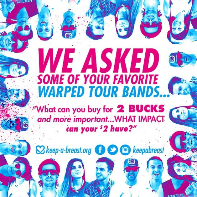 KAB-Give2WarpedTour_social_banner-display.jpg