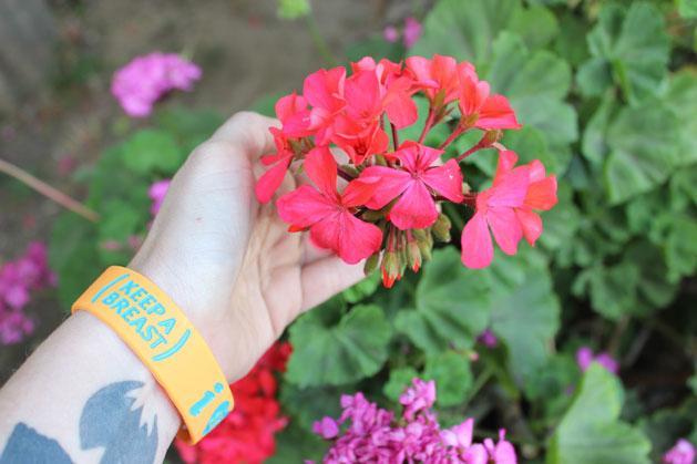 flower-display.jpg