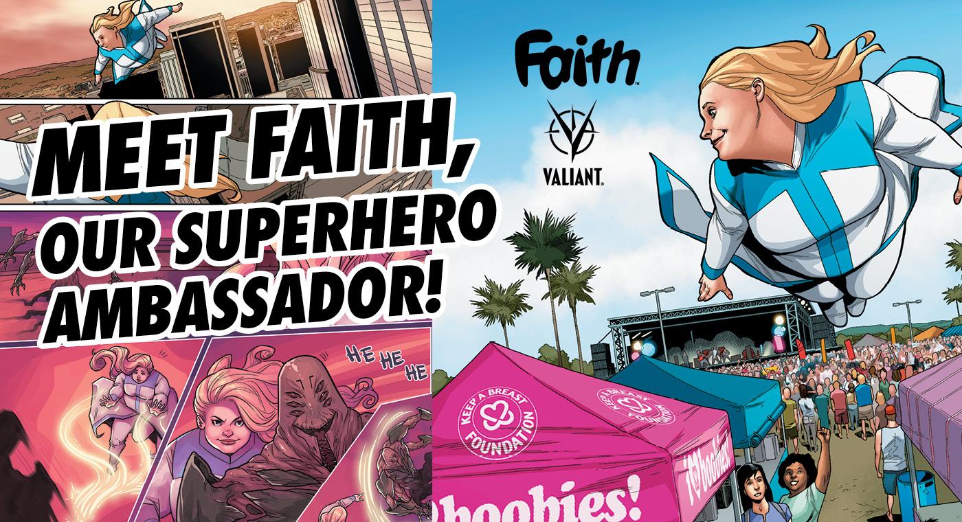 KAB_Faith_Banner.jpg