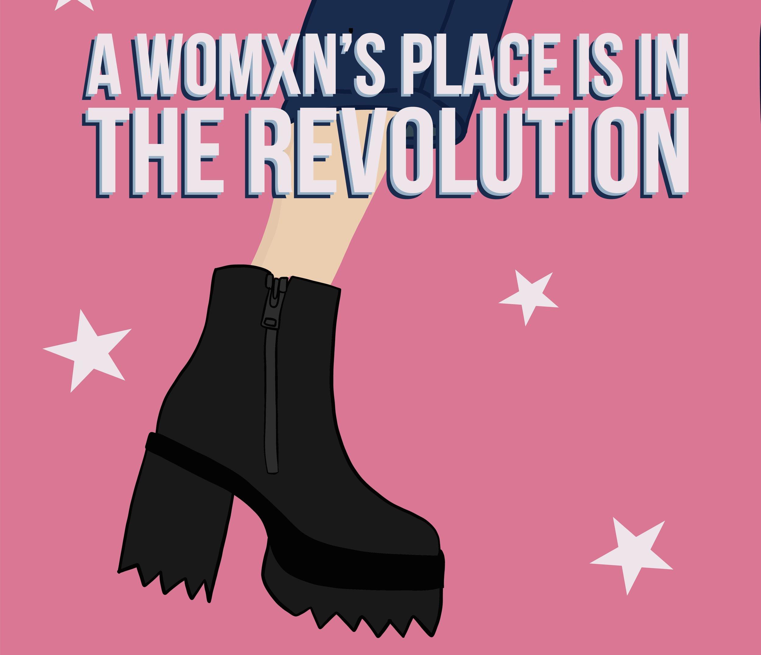 revolution1_pink.jpg