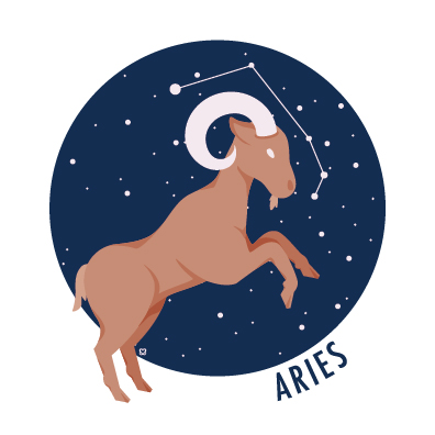 Aries - Happy birthday month, dear Aries! While the past few years have been challenging, the universe is giving you the go ahead to enjoy your loved ones and kick off your shoes and dance! Call up your friends and hit your favorite dance spot to celebrate your solar return. Dancing is amazing exercise, toning your muscles and working your heart.
