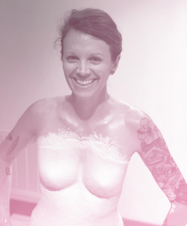 Lindsey Bathke