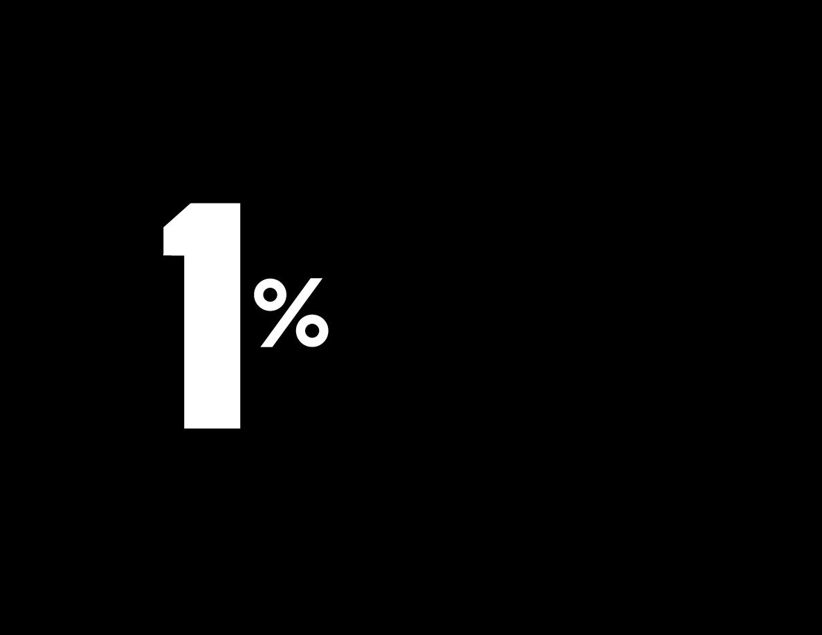 1percent_Logo_Black.png