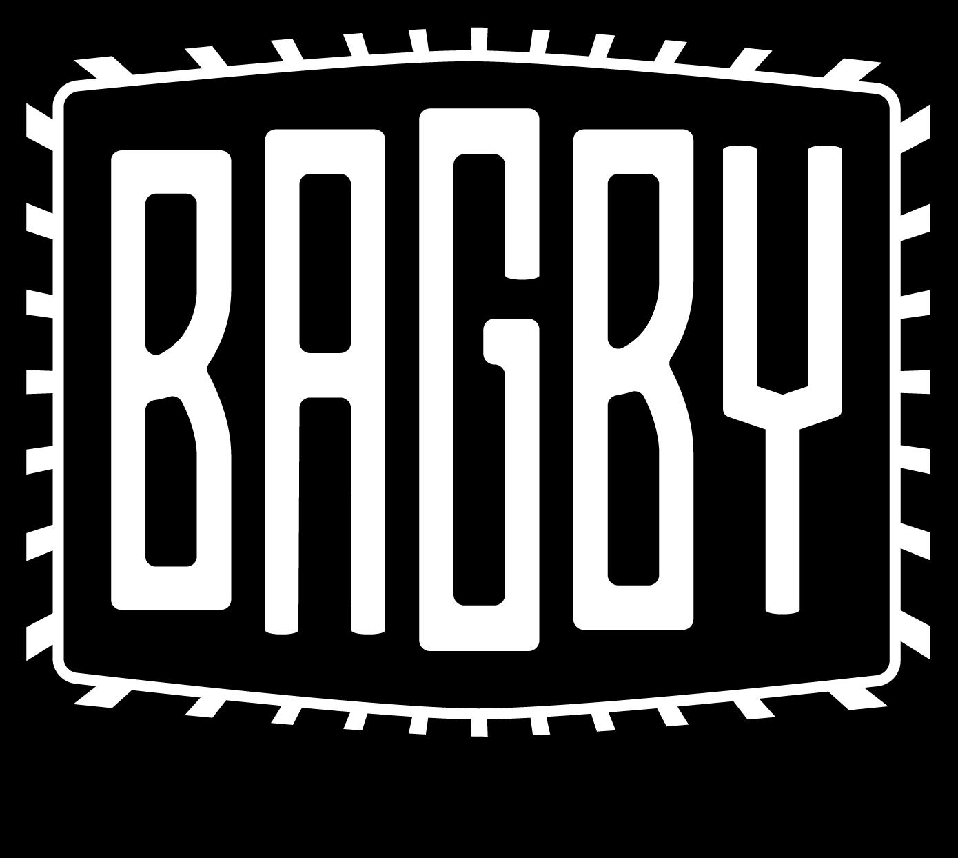 Bagby_Logo_BlackandWhite.png