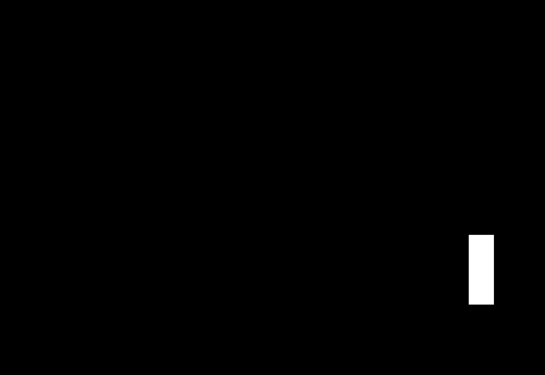 MalibuSurfingAssociation_Logo_Black.png