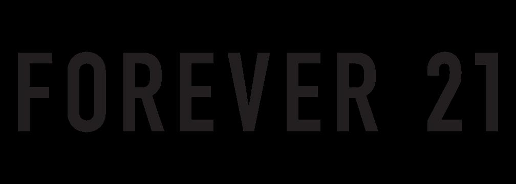 Forever21_Logo_Black.png