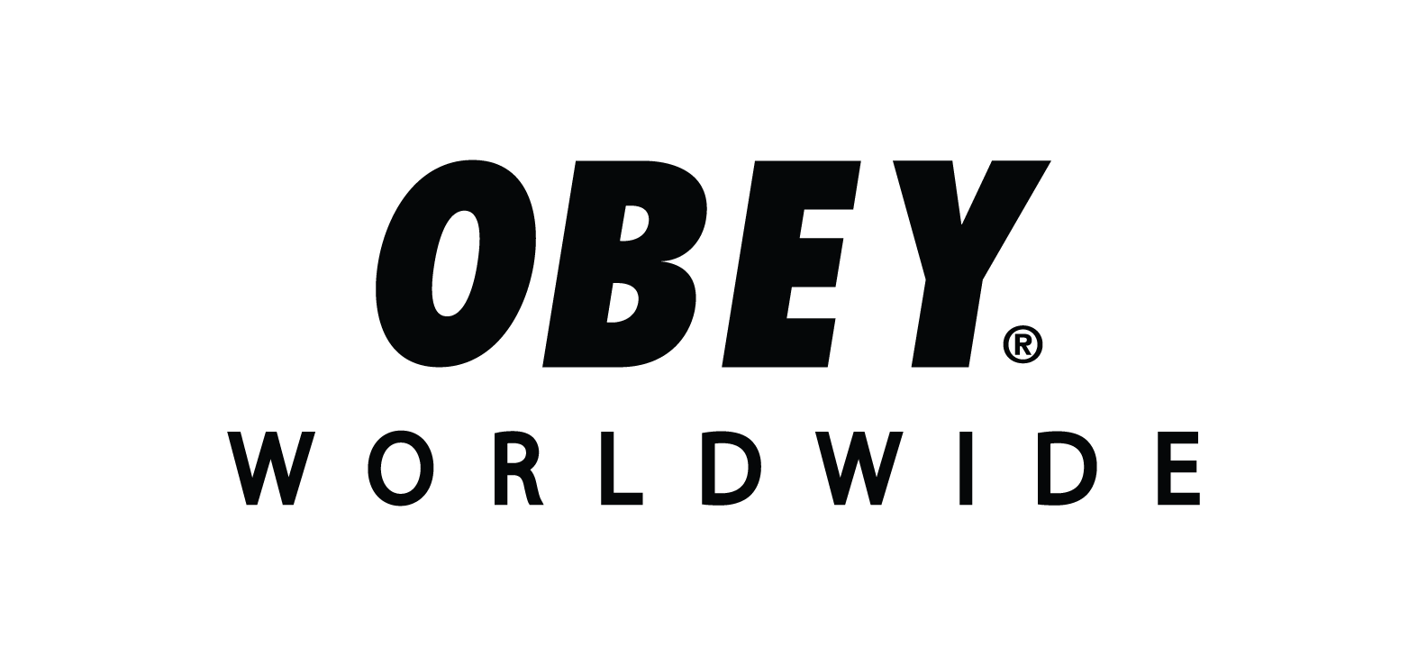OBEY_Logo_Black.png