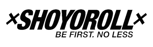 Shoyoroll_Logo_Black.png