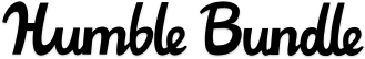 HumbleBundle_Logo_Black.png