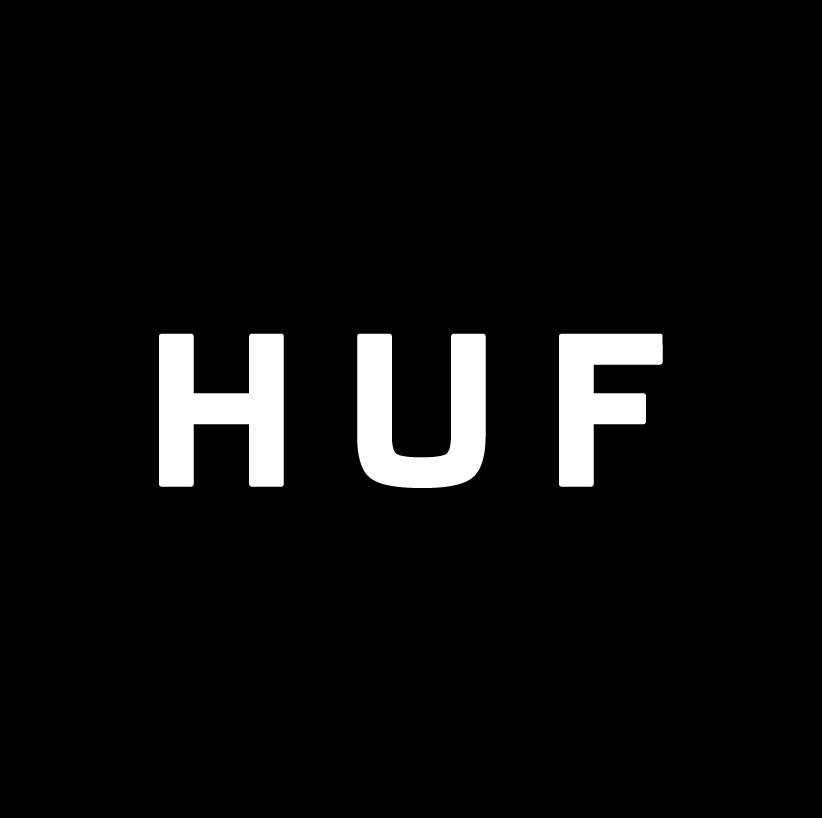 Huf_Logo_Black.png