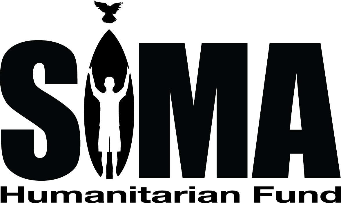 SIMA_Logo_Black.png
