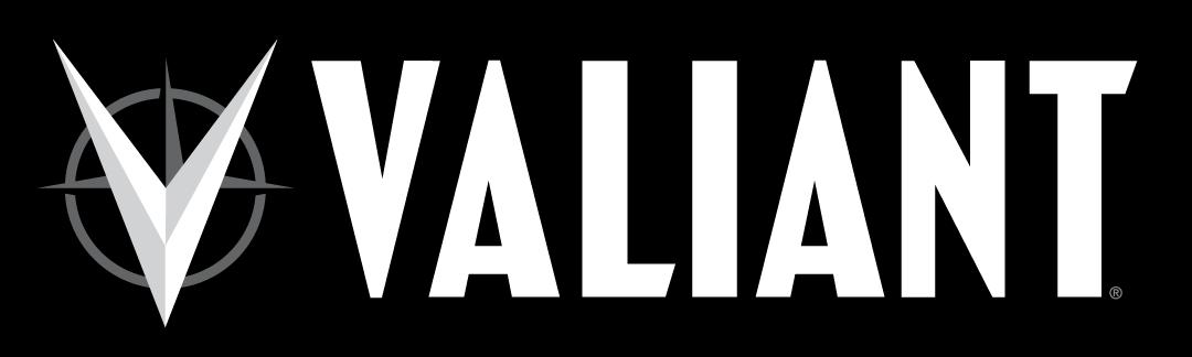 Valiant_Logo_black.png