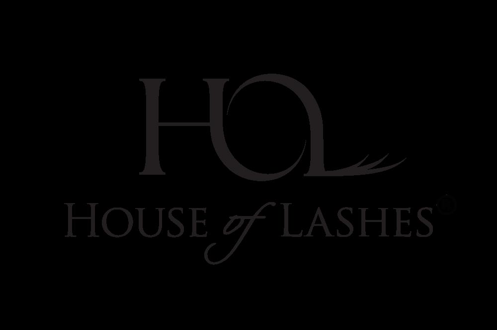 HouseofLashes_Logo_Black.png