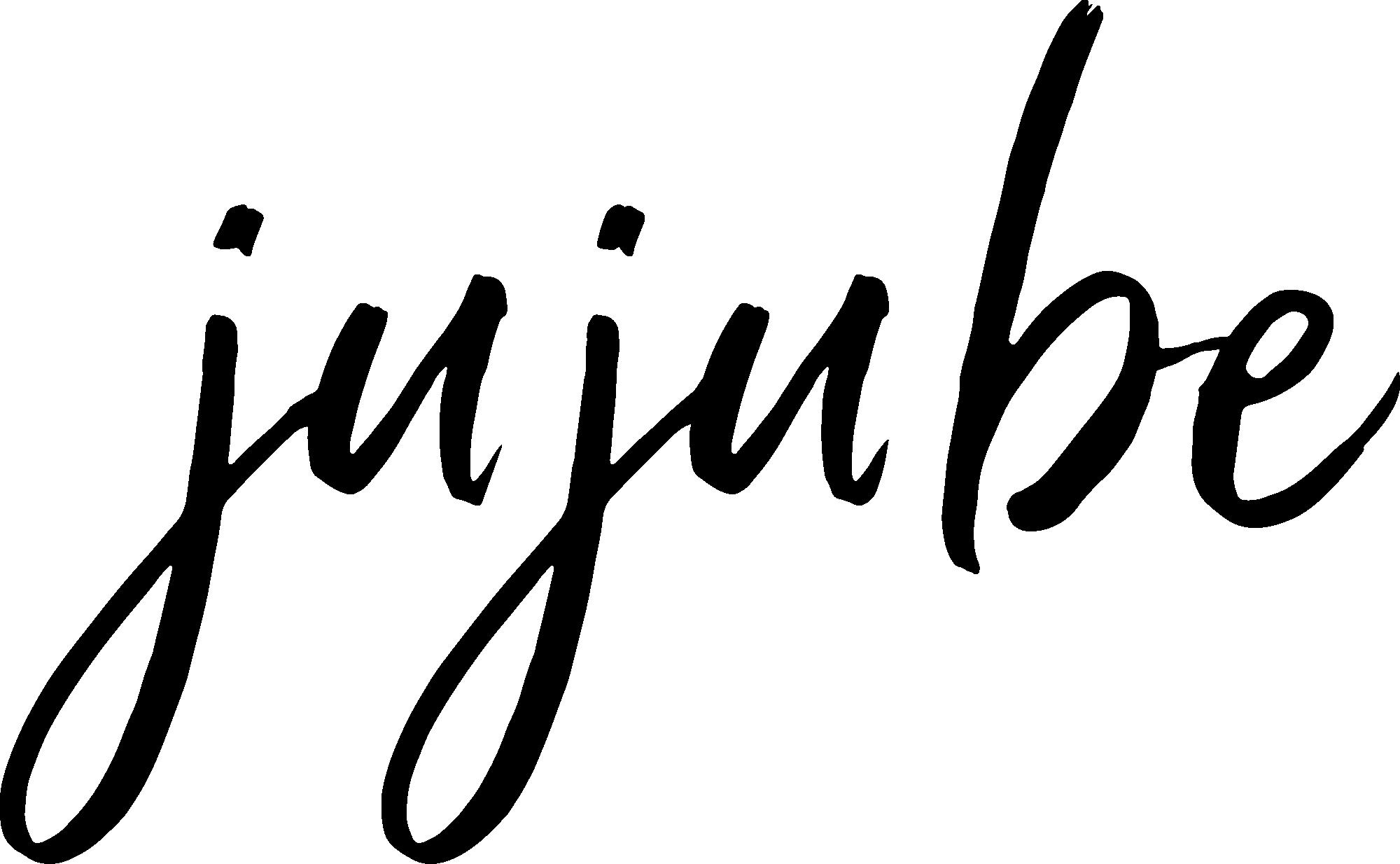 JuJuBe_Logo_Black.png